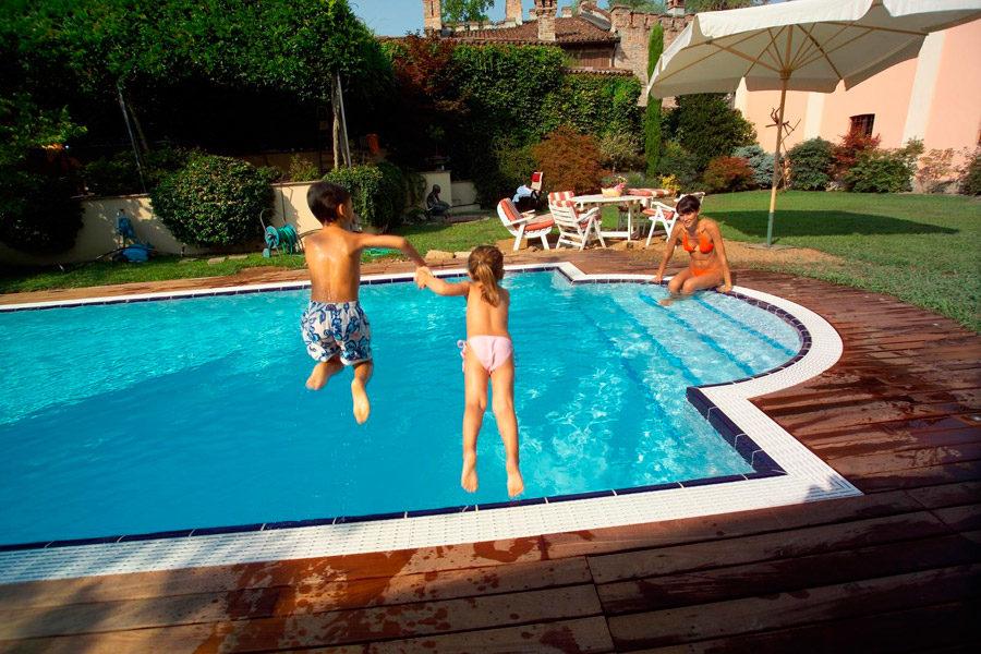 SYS Piscine scale piscina 02