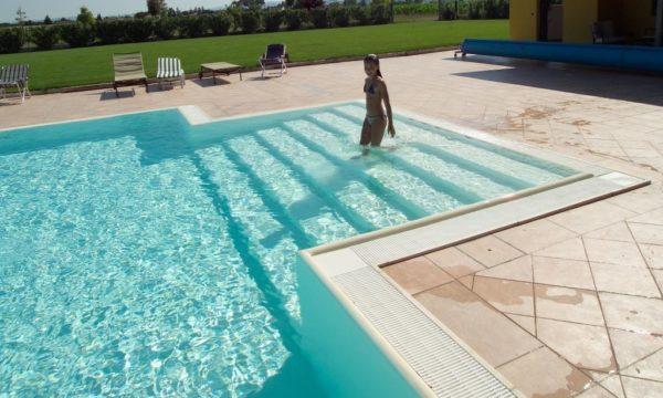 SYS Piscine scale piscina 03