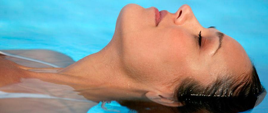Trattamento acque piscina elettrolisi acqua termale sali oceano - Trattamento acqua piscina ...