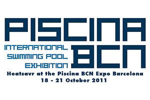 SYS Pisicne logo piscina bcn barcellona