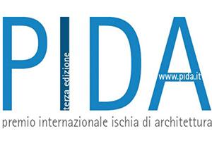 SYS Pisicne logo premio pida