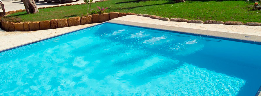 Sys piscine nuoto controcorrente 01 sys piscine for Piscine 01