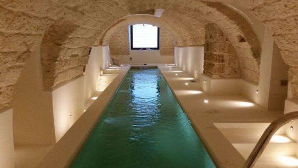 SYS piscine nuoto controcorrente 03