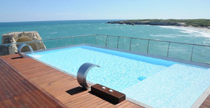 SYS piscine solarium belvedere