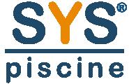 SYS Piscine