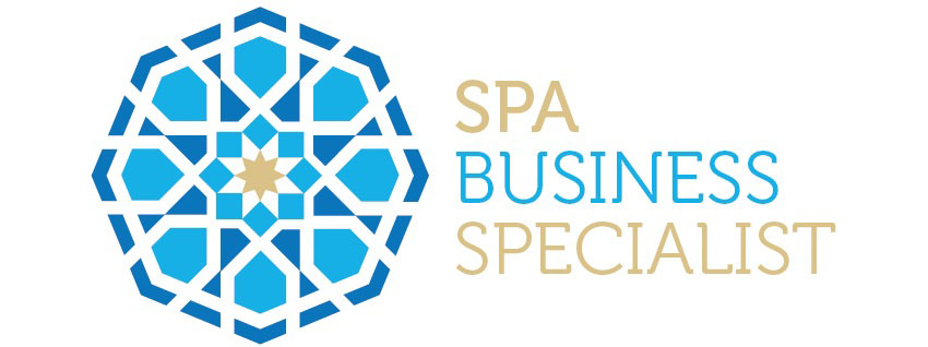 spa business specialist