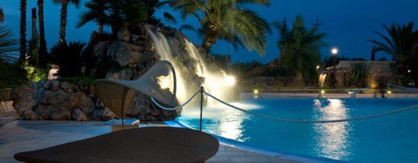 sys piscine 011