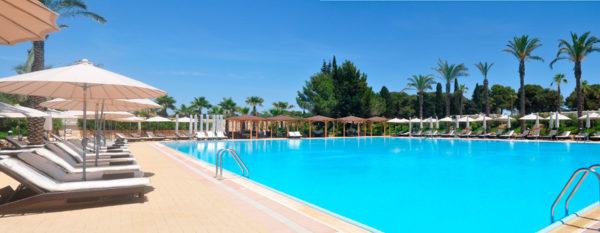 sys piscine 021