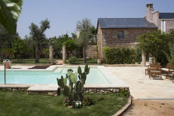sys piscine 061