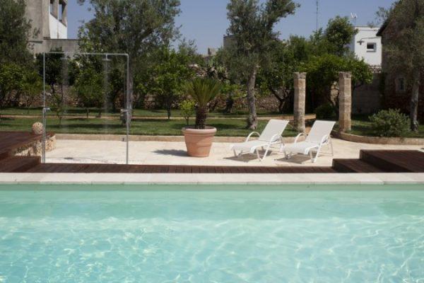 sys piscine 071