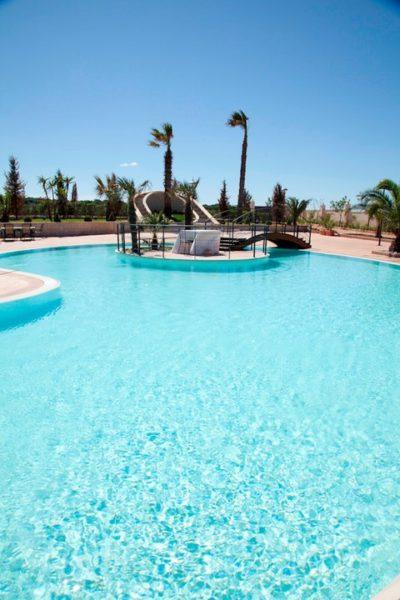sys piscine 081