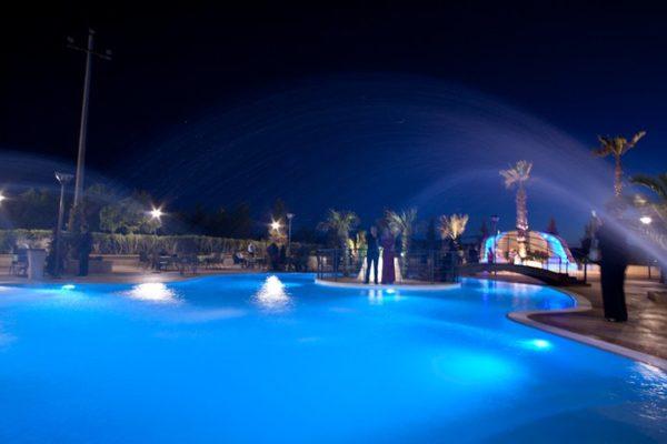 sys piscine 091