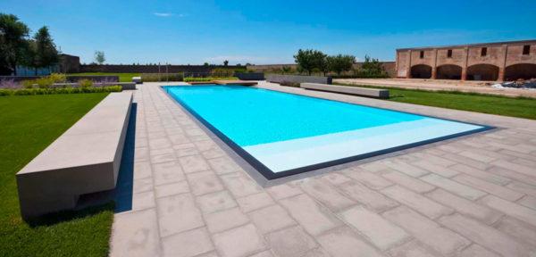 sys piscine 111
