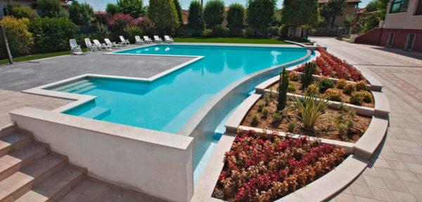 sys piscine 121