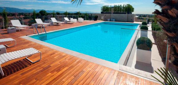 sys piscine 131