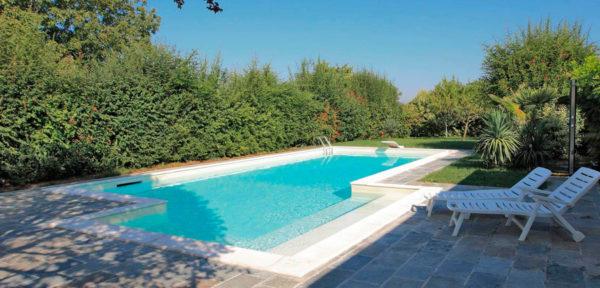 sys piscine 141