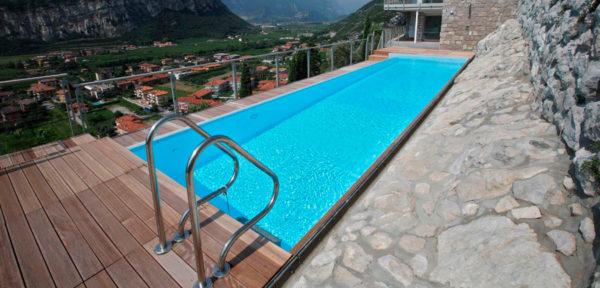 sys piscine 151