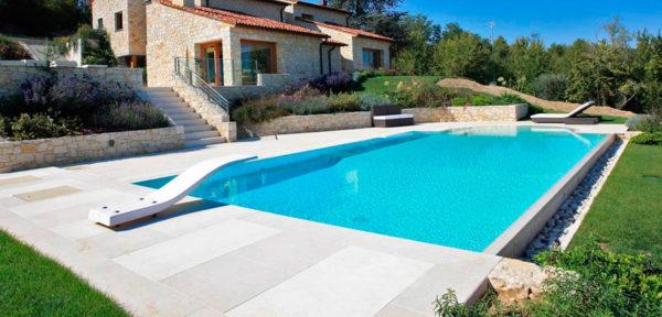 sys piscine 161