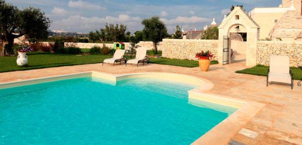 sys piscine 181