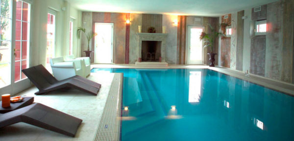 sys piscine 191
