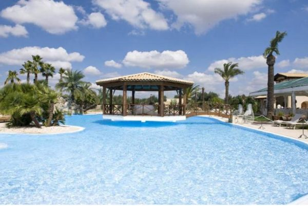 sys piscine 201