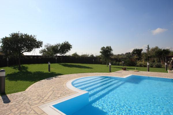 sys piscine 221