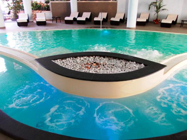 sys piscine 231