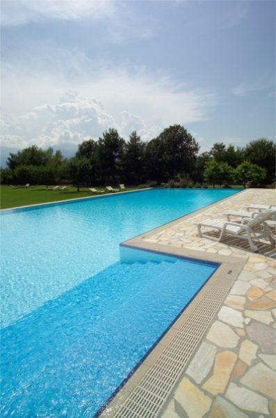 sys piscine 241