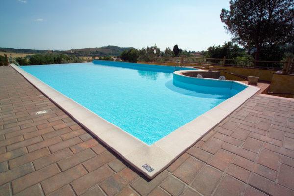 sys piscine 251