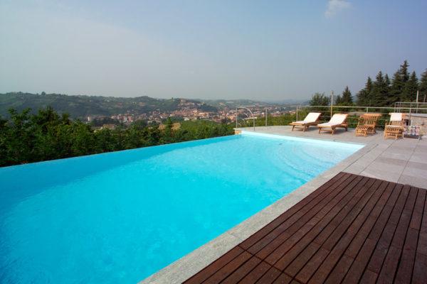 sys piscine 271
