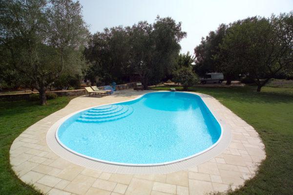 sys piscine 281