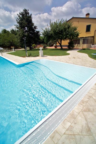 sys piscine 291
