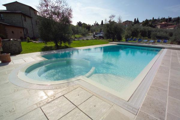 sys piscine 311