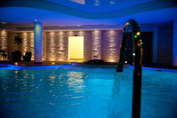 sys piscine 321