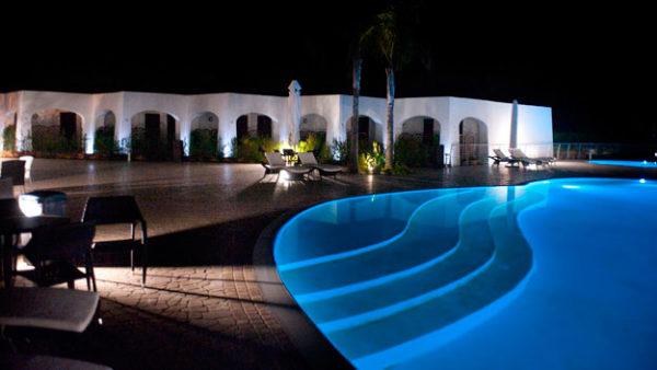 sys piscine 341