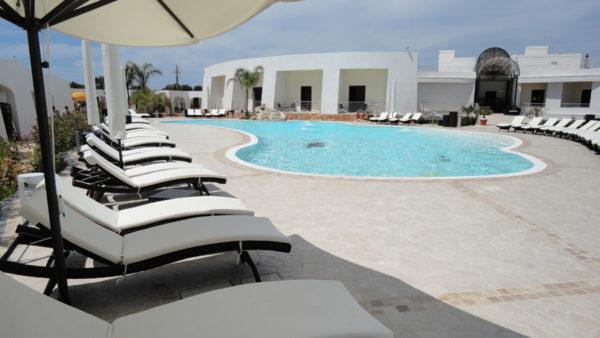 sys piscine 351