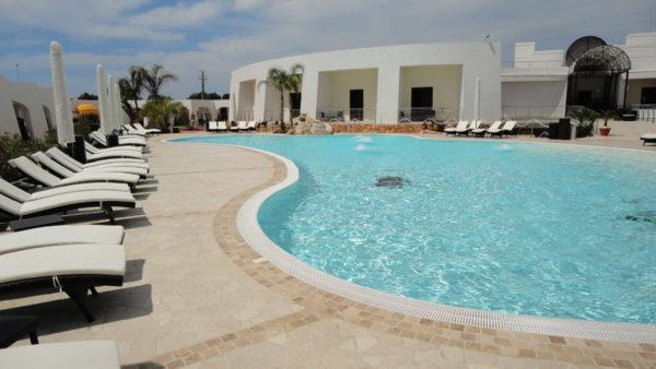sys piscine 361