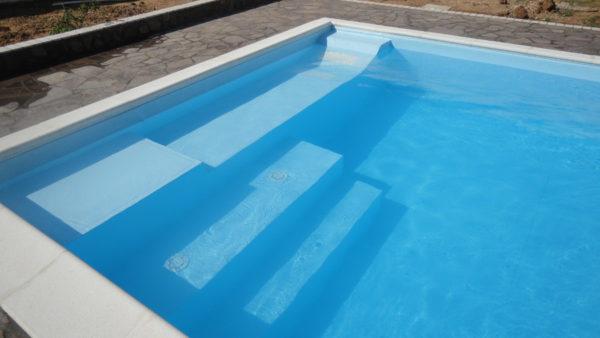 sys piscine 411