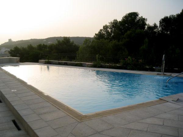sys piscine 451