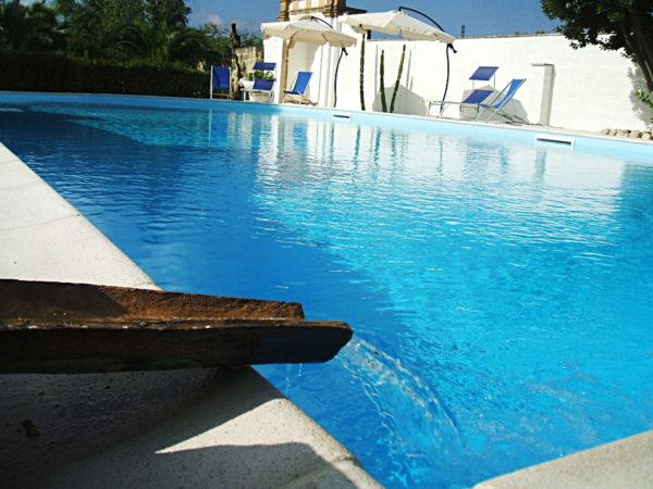 sys piscine 471