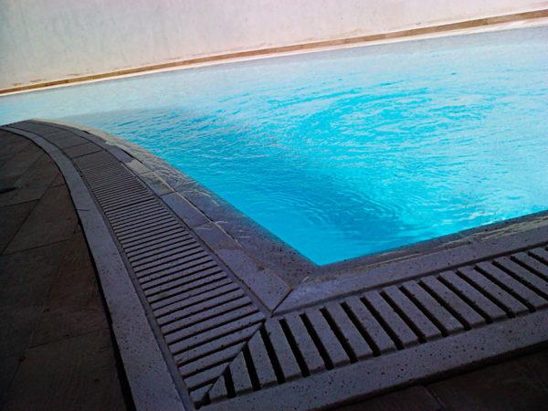 sys piscine 491