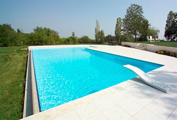 sys piscine 501