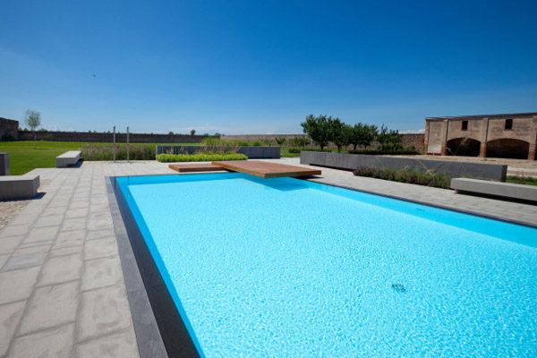 sys piscine 531