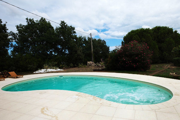 sys piscine 541