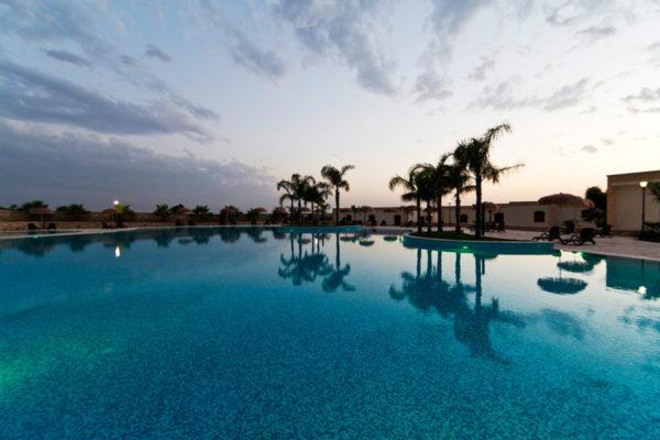 sys piscine 551