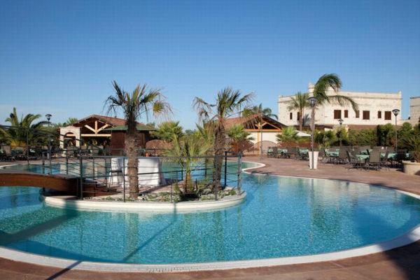 sys piscine 571